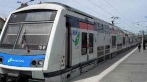 Transports franciliens : un nouveau pass Navigo à prix réduit pour les enfants de moins de 12 ans