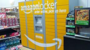 Amazon enregistre une forte baisse de sa part de marché en France