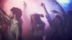 Un département interdit désormais de danser dans les bars et les lieux publics