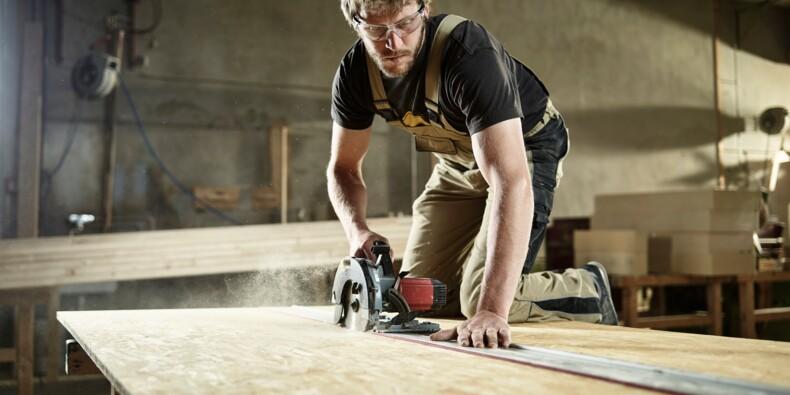 Prêts participatifs, baisse des impôts… : ces aides aux PME-TPE prévues par le plan de relance
