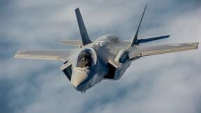 Une vente de F-35 aux Emirats menacerait la supériorité d'Israël au Moyen-Orient