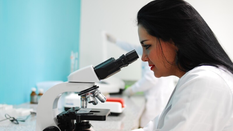 Grippe : l'annonce de Moderna qui pourrait bien changer la donne