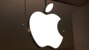 L'éditeur de Fortnite est banni de l'Apple store