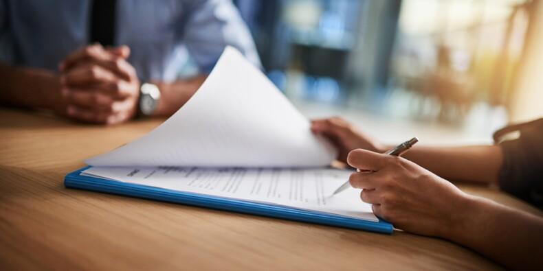 Assurance de crédit: le droit à l'oubli étendu à davantage d'emprunteurs ayant été atteints de cancers