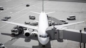 Airbus : des meubles conçus à partir de pièces d'un A320