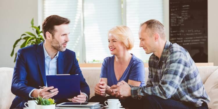 Vendeurs, dans quels cas est-il intéressant de passer par un coach immobilier ?