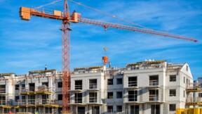 La crise, un nouveau chapitre de l'Histoire du crowdfunding immobilier