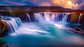 L'économie de l'Islande face à la pire crise de son histoire, effondrement du tourisme