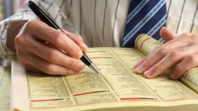 Pages Jaunes (Solocal) : le patron tire sa révérence, grosse levée de fonds en vue