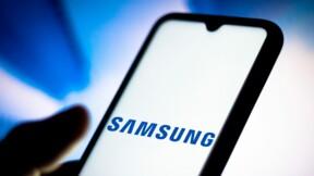 L'héritier Samsung inculpé pour manipulation en Bourse et abus de confiance