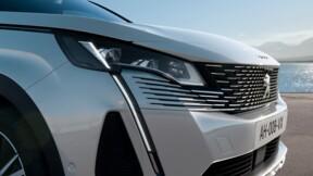 Nouveau Peugeot 3008 (2020) : tout savoir sur la version restylée