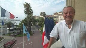 Le député Bernard Brochand sera jugé pour n'avoir pas déclaré ses comptes suisses à la HATVP