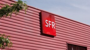 Une panne prive des clients SFR d'accès à Internet