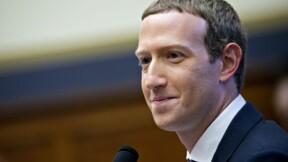 Mark Zuckerberg - Elon Musk : bagarre acharnée pour la 3e fortune mondiale