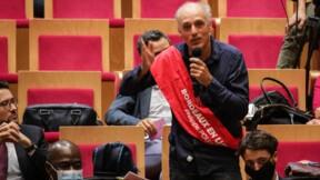 Philippe Poutou et Pierre Hurmic se clashent sur leurs indemnités au conseil municipal de Bordeaux