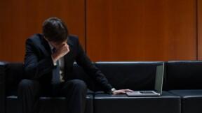 Le gouffre abyssal entre la Bourse et l'économie risque de mener au krach