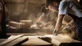 Travailleurs indépendants, PME-TPE : ces exonérations de charges dont vous pouvez bénéficier en 2020