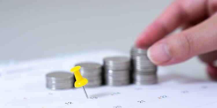 Les salaires des cadres menacés par la crise, prévient l'Apec