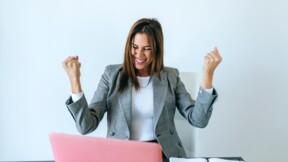 Formation : votre employeur peut (enfin) verser de l'argent sur votre CPF
