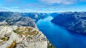 En provenance d'Allemagne, il rompt la quarantaine en Norvège : 1.900 euros d'amende !