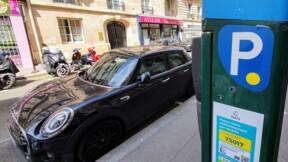 Amendes de stationnement : cette loi qui va agacer les automobilistes