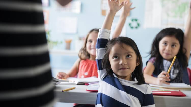 Assurance scolaire : attention aux doublons de garantie