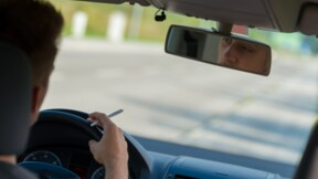 Conduire sous stupéfiants : loi et sanctions