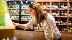 Dates des foires aux vins 2020