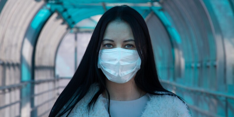 Covid-19 : les contaminations s'emballent, l'OMS inquiète pour l'Europe
