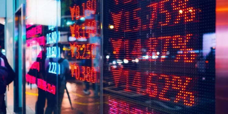 Bourse, pétrole, obligations… 7 placements financiers à fuir à la rentrée