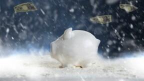 Les marchés actions mondiaux risquent un krach : le conseil Bourse du jour