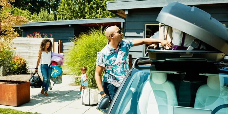 Comment les Français ont adapté leurs dépenses pendant les vacances d'été ?