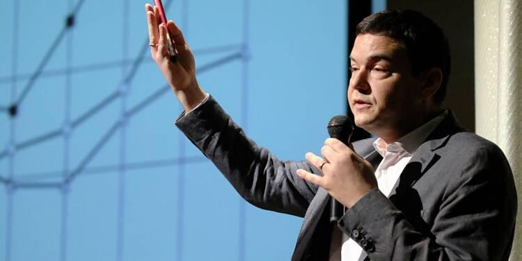 Thomas Piketty critique le plan de relance, réclame une hausse des salaires