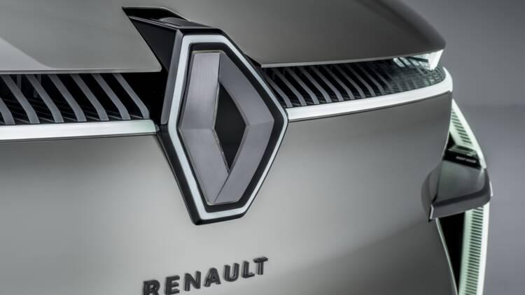 Renault et PSA Peugeot Citroën ont perdu des parts de marché en août