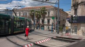Ce week-end, vous pouvez prendre les transports publics gratuitement à Montpellier