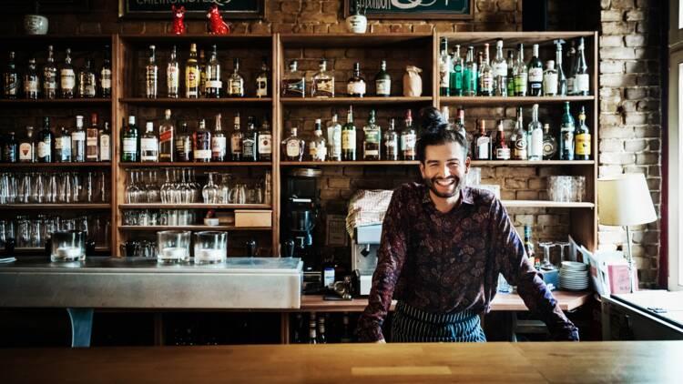 Comment ouvrir un bar ?