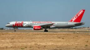 La compagnie Jet2 annule tous ses vols vers l'Espagne et la Croatie