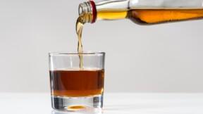 Il vend 28 bouteilles de whisky de 18 ans d'âge pour s'offrir une maison