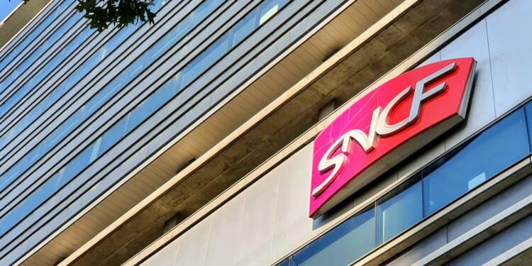 SNCF remporte un méga-contrat pour des trains de banlieue en Australie