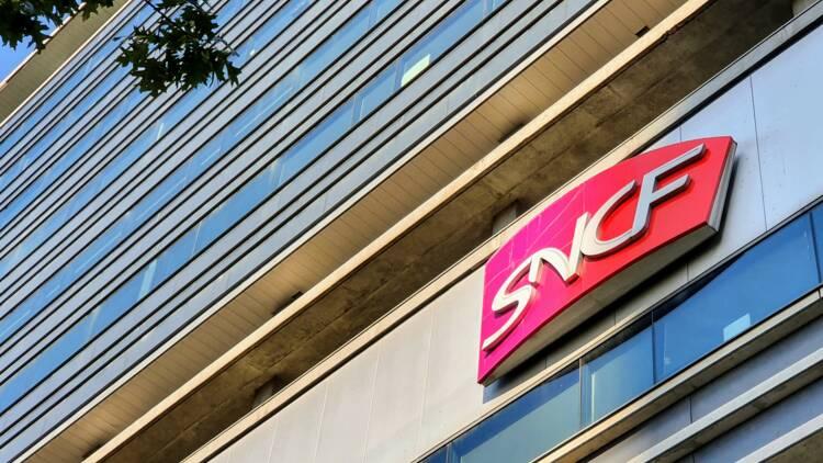 SNCF, Air France... qui sont les meilleurs employeurs du transport des personnes ?