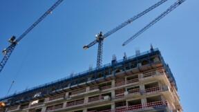 Immobilier : le demi plan de relance du gouvernement