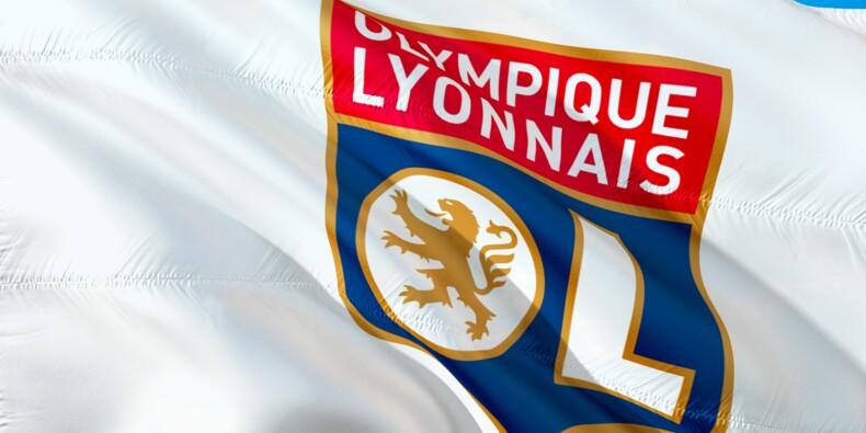 L'Olympique Lyonnais (OL Groupe) transfère Fernando Marçal au club Wolverhampton