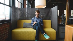 Revenu d'engagement : les premiers contours de la nouvelle aide financière pour les jeunes