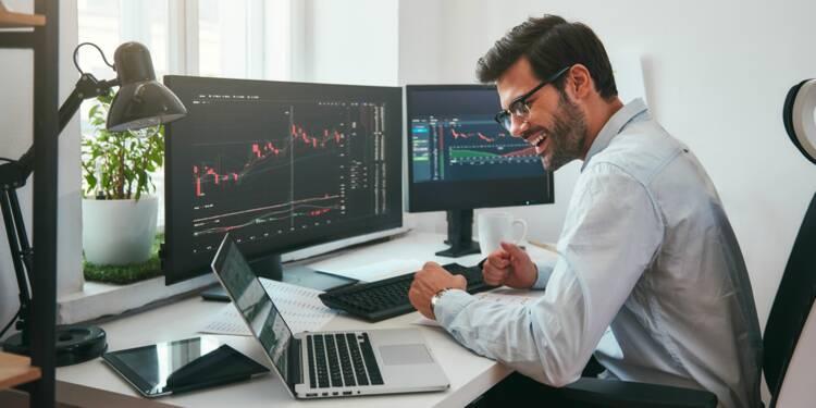 Bourse : 8 actions à potentiel pour la rentrée selon Mandarine Gestion et Cholet Dupont