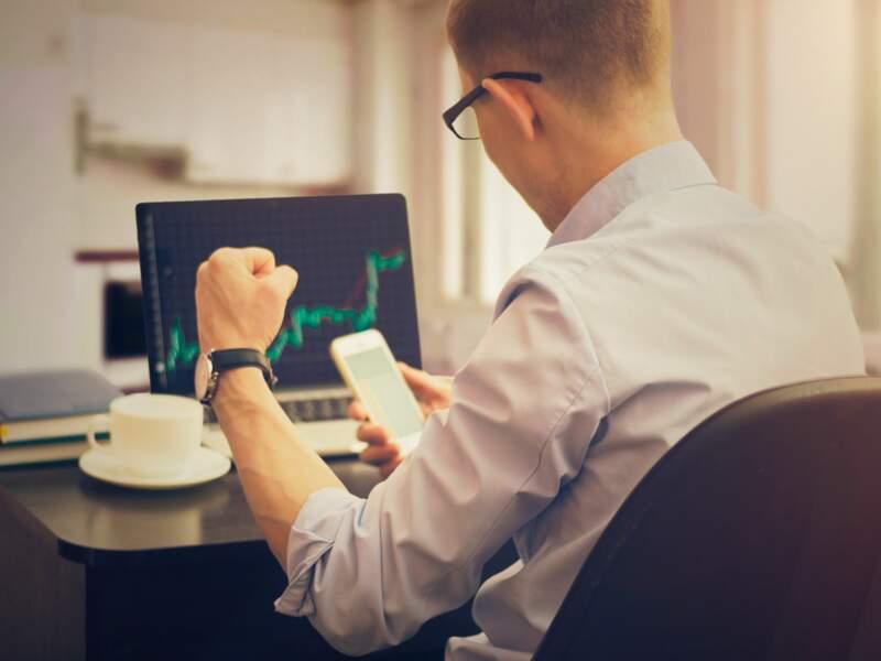8 actions qui devraient tirer leur épingle du jeu à moyen terme