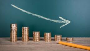 Salaire, prime... comment la crise a plombé les rémunérations versées en 2020