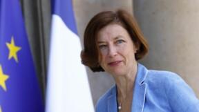 Défense : Florence Parly annonce un fonds d'investissement pour l'innovation