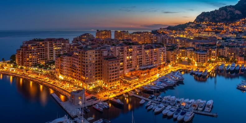 Bouygues remporte un gros contrat à Monaco