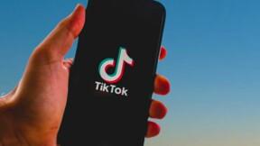 TikTok alerte sur les images d'un suicide incrustées dans des vidéos