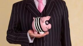 Retraites versées à l'étranger, Aspa… les principales fraudes à l'assurance vieillesse pointées dans un rapport